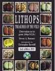 Lithops 2nd Edition