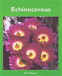 echinocereus small